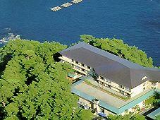 浄土 ヶ 浜 パーク ホテル 浄土ヶ浜パークホテル 設備・アメニティ・基本情報【楽天トラベル】