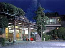 安田 屋 旅館