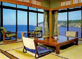 望洋楼 [旅館ホテル検索] やど日本   旅のお宿を検索&予約