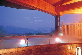 hotel kogure rh ryokan or jp